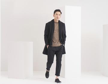 CHIC2018(秋)专题|时尚不只一件爆款