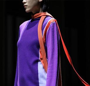 开启中国羊绒高定新篇章 雪莲房莹携手发布高级定制系列
