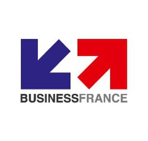 ProWine China第六年,法国展团扩大参展规模