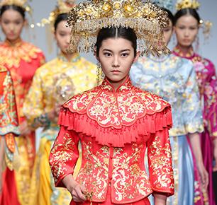 """""""以未来之名向时代发声"""" !中国服装成长型品牌×富力环贸港联合演绎品牌成长未来式"""