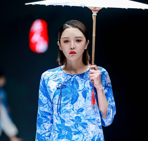 拂晓•回归 —— 唐人纺×FENYI SHOW2020