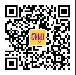 CKIW深圳针博会观众预登记开启,精美礼品和尊贵服务等着你!