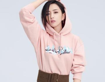 "LILY品牌升级再战""双十一"" 成交创新高再登天猫"