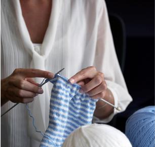 最新研究表明,羊毛衣物是衣橱中寿命最长的单品