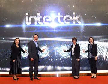 Intertek发布高性能产品标志 差异化突显纺织品高
