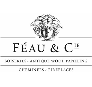 细木制品的复刻和古典装饰专家—法国FÉAU&CO高调进入中国市场