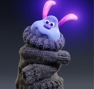 《小羊肖恩》与 The Woolmark Company 首度合作 以崭新太空主题展示羊毛优点
