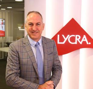 莱卡公司将推新产品及技术方案,进一步发展亚洲市场