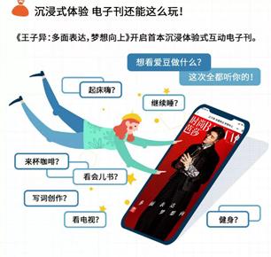 2019时尚芭莎明星电子刊大数据榜单发布