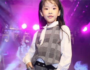 凝聚行业合力,织梦童装未来 —— 佛山市儿童用品产