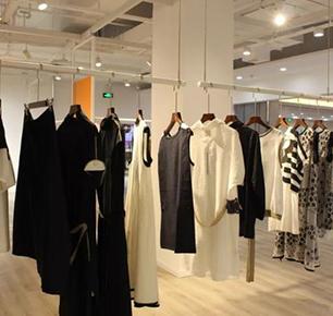 以时尚之名,搭建长三角纺织服装产业创新服务平台