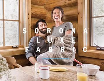 重磅!杜邦™SORONA®推出织物认证体系和全新品牌织