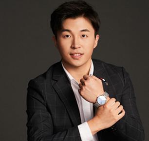 AI开启数智时代  让时尚变得更COOL——专访极睿科技创始人兼CEO武彬