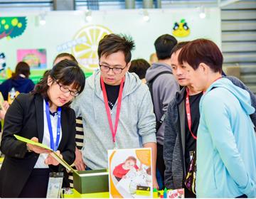 专家评说幼儿园需要何设施  CPE中国幼教展应有尽