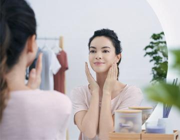 VEOCEL™ Beauty 推出无纺行业最细的莱赛尔亲肤纤