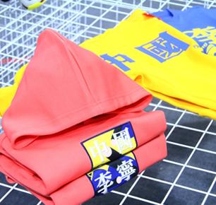 李宁YOUNG携多款时尚性专业运动儿童装备亮相2020CBME孕婴童展