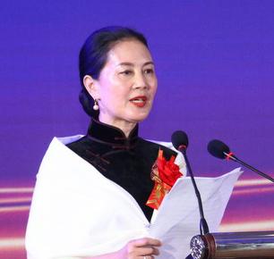 弘扬红色文化,首届中国特型影视演员暨电影《穿旗袍的女人》研讨会宁波举行