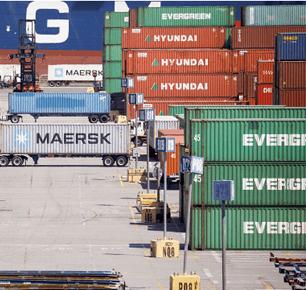 美国玩具协会重要提示:西海岸港口装运延迟,如何应对?