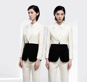中国场景化定制女装品牌全国招商启动,宁波红传诚邀您参加2021春夏品牌发布会