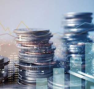 波兰二手服饰网络交易平台LESS_准备进行新一轮融资