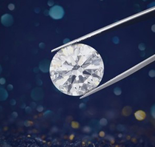 法国可持续发展珠宝品牌蔻尔珮在中国开业