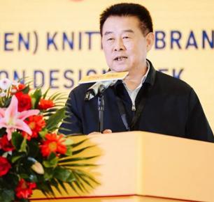 科技材料助力时尚针织 —— 纺织材料创新论坛成功举办