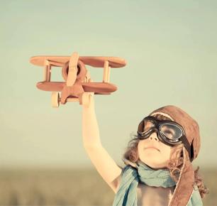 CPE中国幼教展 | STEAM教育最新趋势,引领玩教具设计新风向!