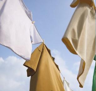 新疆棉 新质感,UR发布全新产品系列
