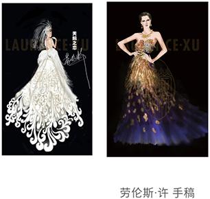 """2021设计北京博览会唤醒""""形、声、闻、味、触""""五感的艺术盛宴"""