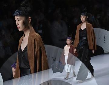 Fashion Source、深圳原创设计时装周、PV深圳展盛