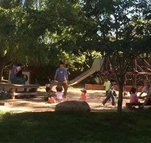 CPE中国幼教展 | 【国际名园】美国斯坦福大学附属幼儿园教什么?听园长、专家怎么说......
