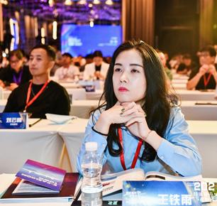 倾听童声把脉未来,2021童装企业家高峰论坛暨供应链大会在杭州成功召开
