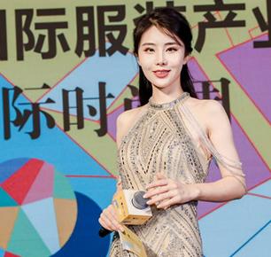 第19届中国国际女装展定档秋季十月  携手杭州国际时尚周将引爆杭城