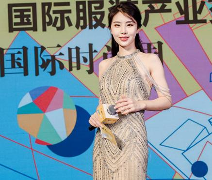 第19届中国国际女装展定档秋季十月  携手杭州国际