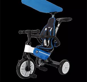 CKE中国婴童用品展 | 新材料 多功能 户外骑乘类超高人气新品来了!