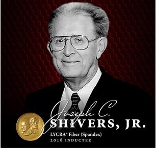 LYCRA®(莱卡®)品牌热烈庆祝60年的突破性创新