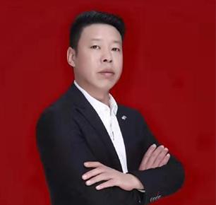 王秋平:专业培训能提升员工的专业度和归属感
