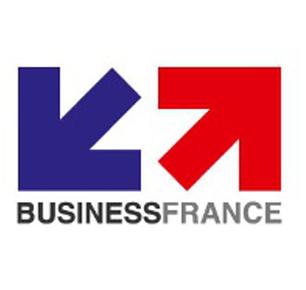 创新与高品质的法国婴童时尚将亮相2019年CBME中国孕婴童展(上海)