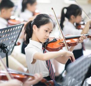 伊顿纪德:聚焦开学季中被忽略的校服市场