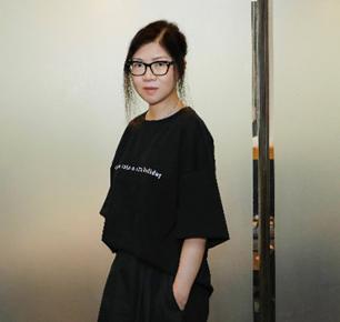 2020春夏纽约时装周出发在即,王陶宣言:人生本无定规,时尚绝不设限!