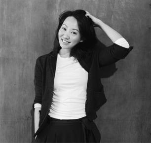 张娜的再造衣银行——用旧衣服撬动可持续时尚