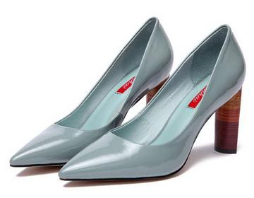 工匠精神 | Fekkai女鞋,世界女鞋的品牌典范