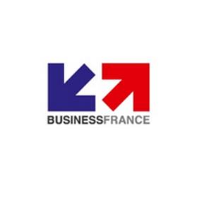 """2018年""""中法创新发现之旅"""": 15家法国初创公司收获颇丰"""