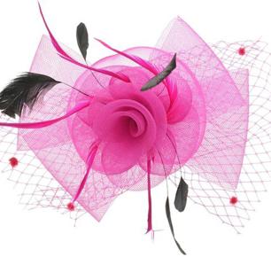 九月亚洲时尚首饰及配饰展饰品系列唤起夏日气息