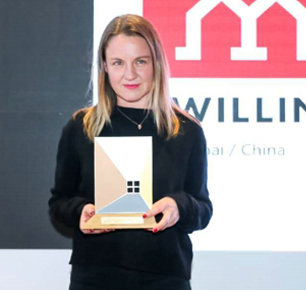 EuroShop零售设计奖:专家评审团评选出最佳店铺概念