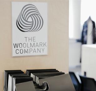 The Woolmark Company携手东华大学在沪成立羊毛教育中心