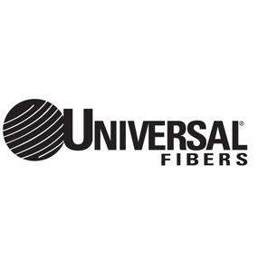 环球化纤在欧洲和亚洲扩展成品纱线生产能力