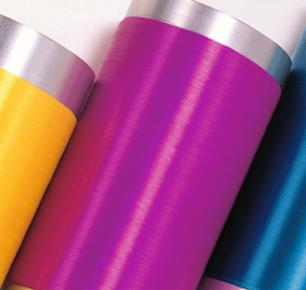 科莱恩将在Intertextile展示原液染色和功能性CESA产品