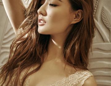 Intimissimi正式宣布人气演员徐璐成为亚太区品牌