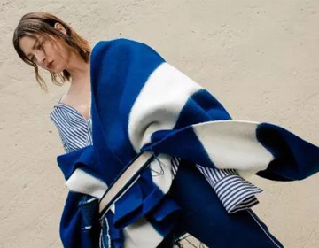 张娜的再造衣银行,用旧衣服撬动可持续时尚